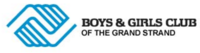 Boys and Girls Club of the Grand Strand