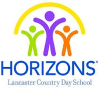 Horizons at Lancaster Country Day School