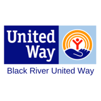 Black River United Way